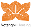 Notting Hill Housing Logo